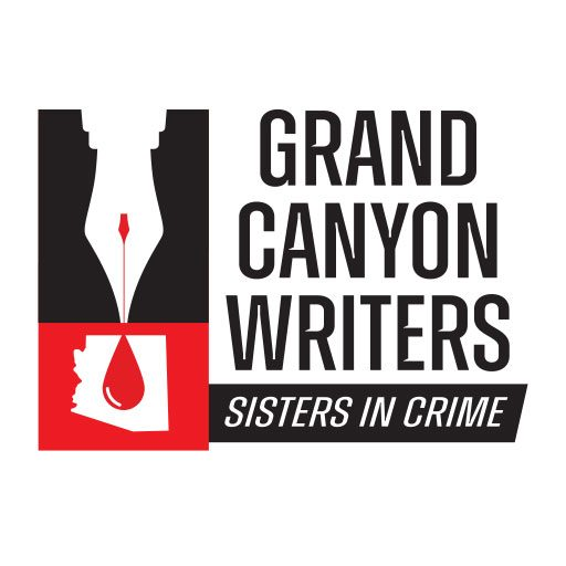 Sisters in Crime Grand Canyon Writers
